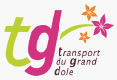 Transport GD