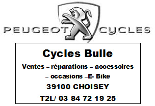 cycles bulle
