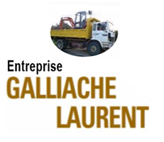 ets galliache
